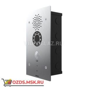 Akuvox E21V Переговорное устройство