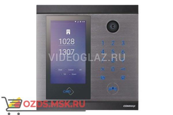 Commax CIOT-L20M Вызывная панель IP-домофона