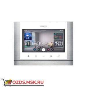 Commax CIOT-700M Монитор IP-домофона