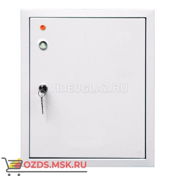 Энергия АВР 1 Е0101-0137 Вспомогательное устройство к источнику питания