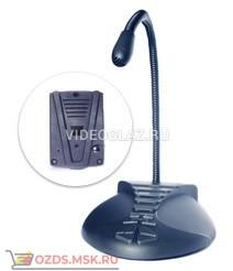 Digital Duplex 215Г-Long Переговорное устройство