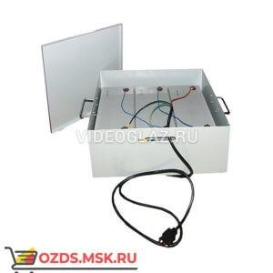 СКАТ УМБ-3120 Вспомогательное устройство к источнику питания