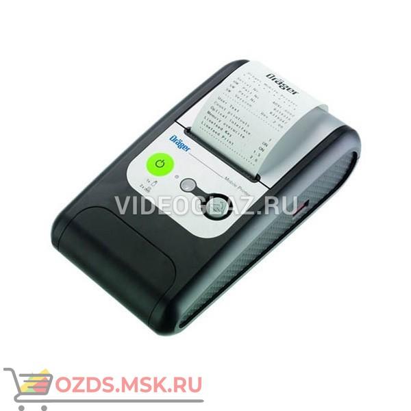 Drager Принтер Специальный для Alcotest 6810 Дополнительное оборудование
