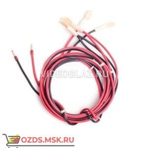 Полисервис Ш-2407 Дополнительное оборудование к аккумуляторам