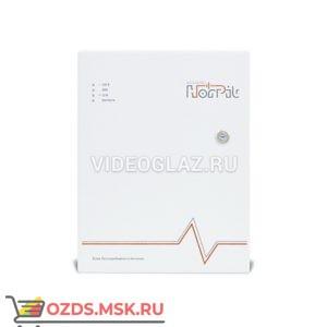 КОДОС HorPit Р05-1208-1М Источники бесперебойного питания до 12В