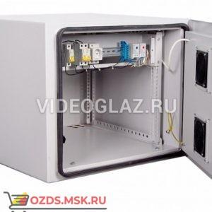 ROXTON TR-096W 19 шкаф для оборудования