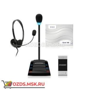 STELBERRY SX-4024 Переговорное устройство