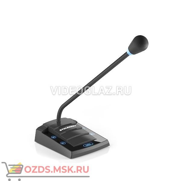 STELBERRY D-120 Переговорное устройство