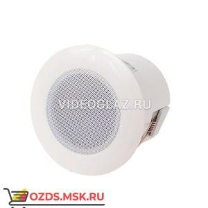 Полисервис АС-1-30100 (ПП) Оповещатель речевой