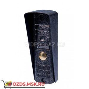 Activision AVP-508H(AHD) (антик) Вызывная панель видеодомофона