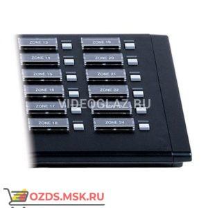 Inter-M (I) SR-100KP Система оповещения PAC-5000