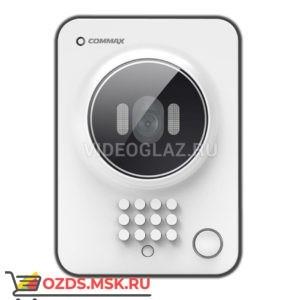 Commax DRC-41QC Вызывная панель видеодомофона