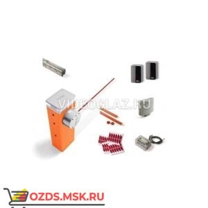NICE M7BAR6KIT1 Комплект шлагбаума