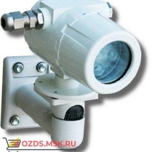 Эридан ИК-07е-305070120 Прожектор взрывозащищенный