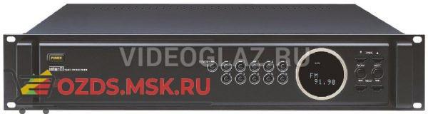 Inter-M (I) TU-610 Трансляционная система 600 серии