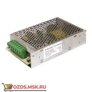 СКАТ Моллюск-1210 IP20 DIN Источник питания до 12В