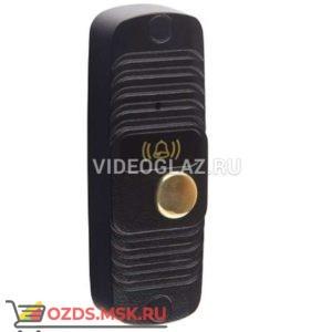 JSB-Systems JSB-V05M PAL(черный) 600 твл Вызывная панель видеодомофона