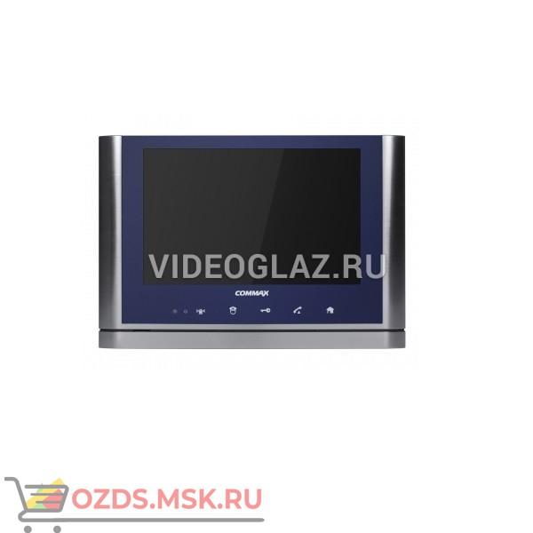 Commax CIOT-1020M Монитор IP-домофона