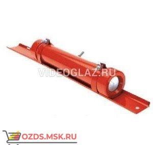 Эпотос Буран-0,3м4-2СТ Модуль порошкового пожаротушения