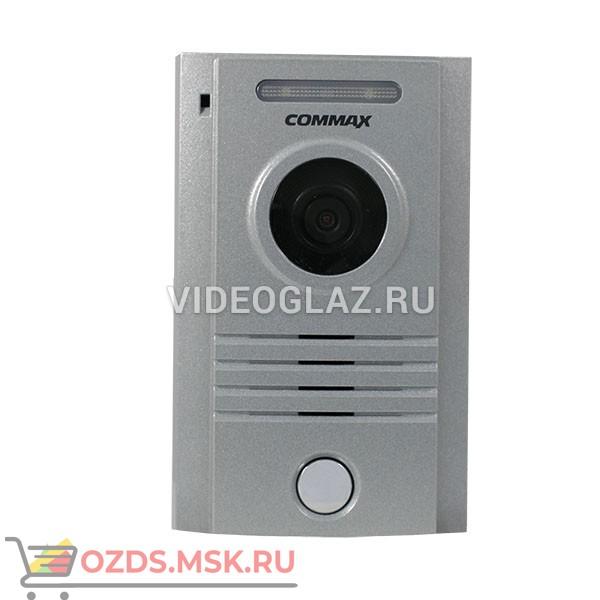 Commax DRC-40KA Вызывная панель видеодомофона
