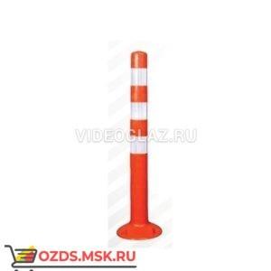 Столбик ССУ-750.000 СБ Столбик сигнальный