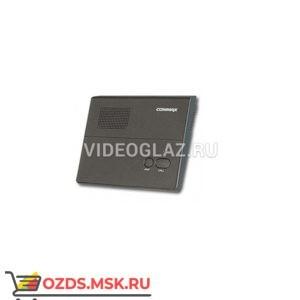 Commax CM-800L серый Переговорное устройство