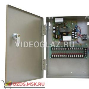 Давикон ИВЭП-1280V16 Источник питания до 12В