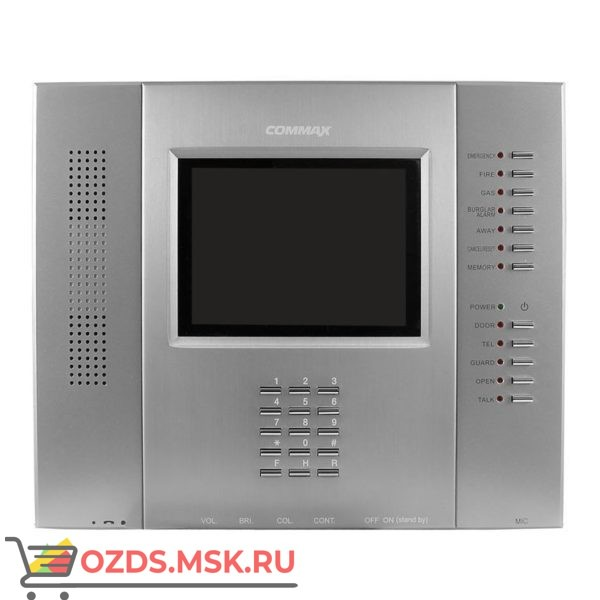 Commax CAV-501A Монитор видеодомофона