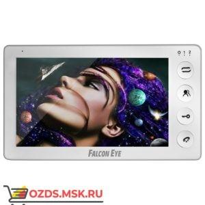 Falcon Eye Cosmo Plus Монитор видеодомофона с памятью