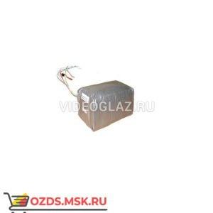 СКАТ Термостат АКБ-1226Ач Аккумулятор