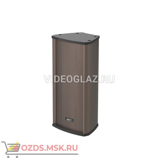 Inter-M CU-9030 Громкоговоритель