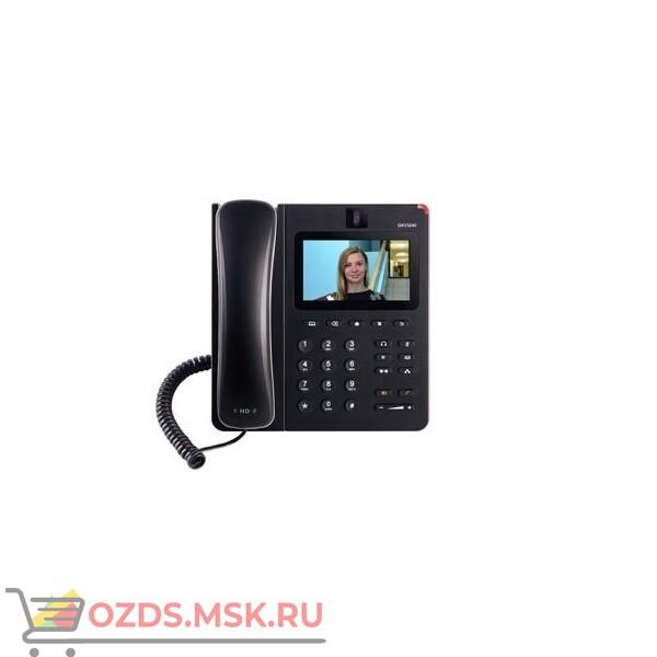 Beward GXV3240 Переговорное устройство