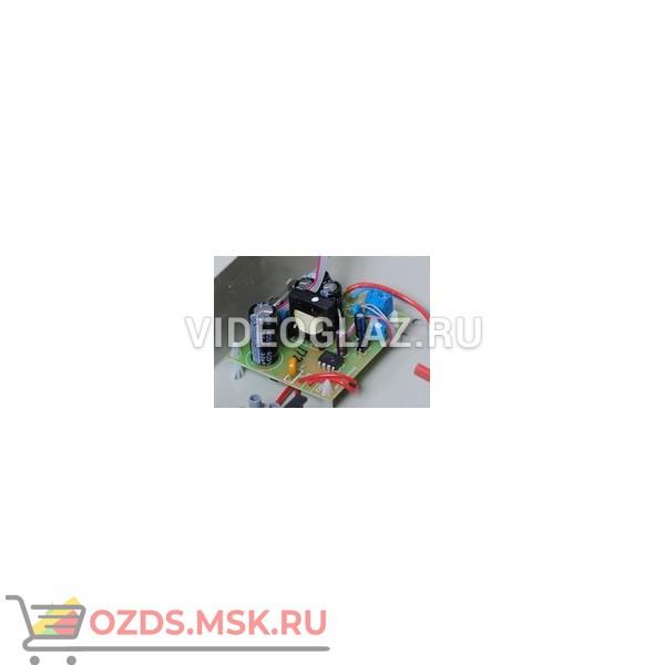 Давикон ИВЭПР-1220(плата) Источники бесперебойного питания до 12В