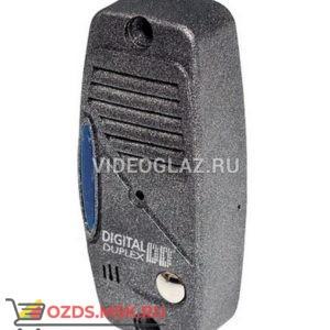 Digital Duplex DD215T-client Переговорное устройство