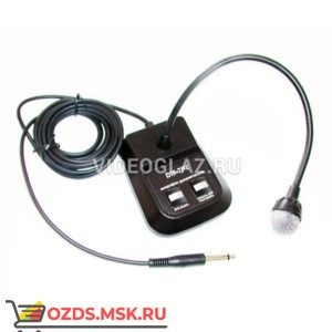 Оникс DM-7PT Микрофон Оникс