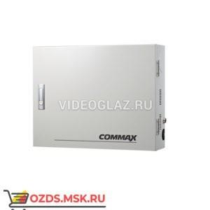 Commax JNS-PSM Проводная система вызова персонала