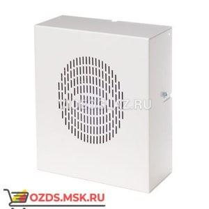 Полисервис АС-5-30100 (НМ) Оповещатель речевой
