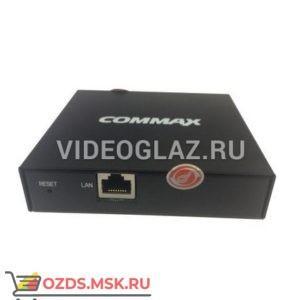 Commax CIOT CGW-1KM Дополнительное оборудование