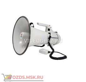 Inter-M AT-M140BCA Мегафон