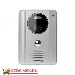 Commax DRC-4G (PAL) Вызывная панель видеодомофона