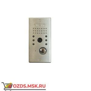 VIZIT БВД-411CBL Вызывная панель видеодомофона
