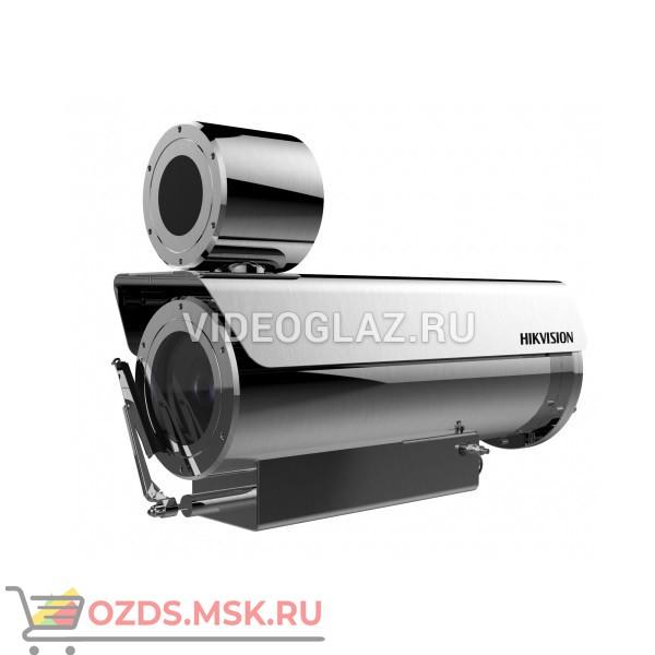 Hikvision DS-2DB4236I-CWX (WE316L) IP-камера взрывозащищенная