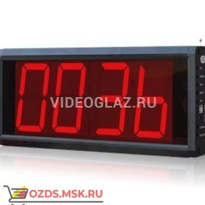 MEDbells med-49 Система палатной сигнализации