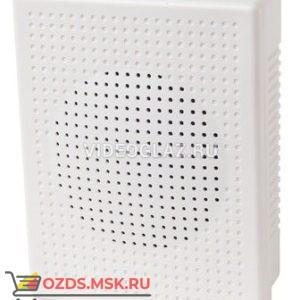 Полисервис АС-3-30 (НП) Оповещатель речевой