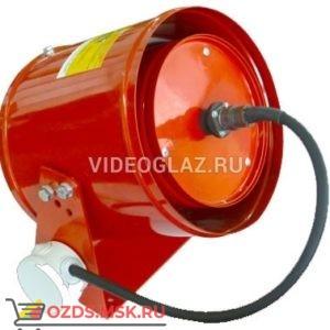 Эпотос ТОР-3000 Генератор огнетушащего аэрозоля
