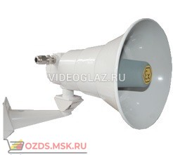 Эридан ГРВ-07е-50 Оповещатель речевой взрывозащищенный