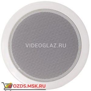 Полисервис АС-5-30100 (ПП) Оповещатель речевой