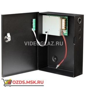 Smartec ST-PS103C-BK Источники бесперебойного питания до 12В
