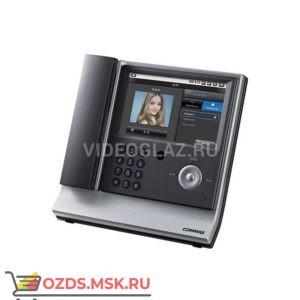 Commax CIOT-G700 Дополнительное оборудование