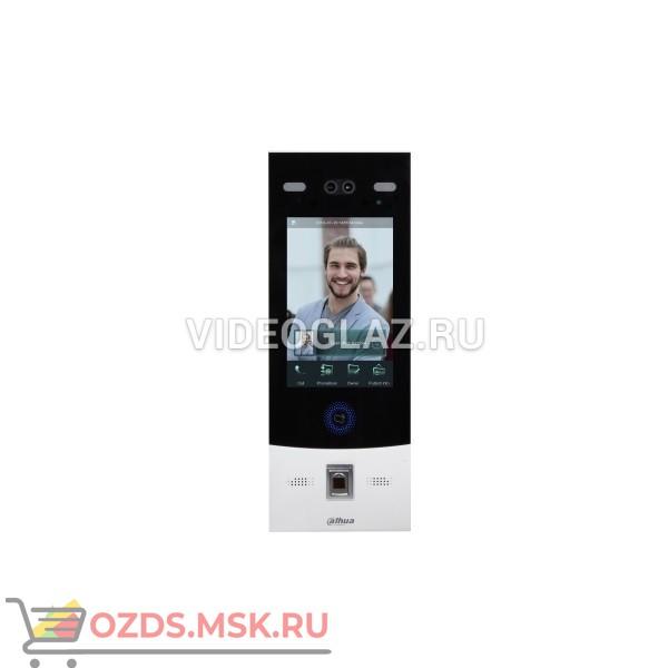 Dahua VTO7541G Вызывная панель IP-домофона